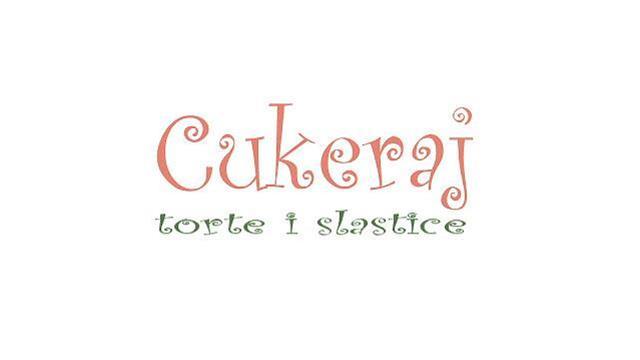 Cukeraj - torte i slastice